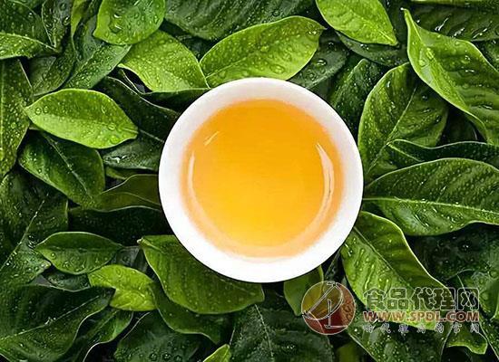 茶叶受潮晒太阳怎么样,怎样防止茶叶受潮