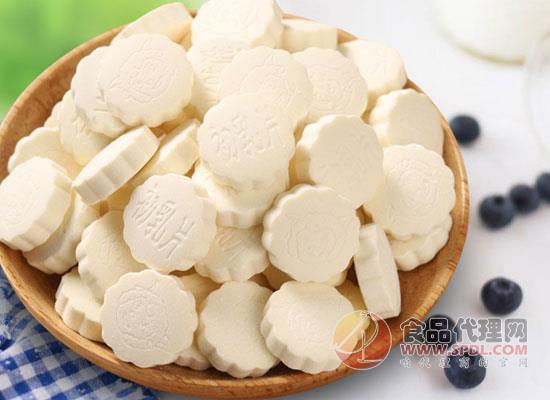 世紀牧場優乳奶貝價格是多少,奶香四溢