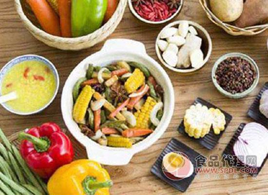 日常生活怎么吃能夠保證腸道的健康,幾招幫你搞定