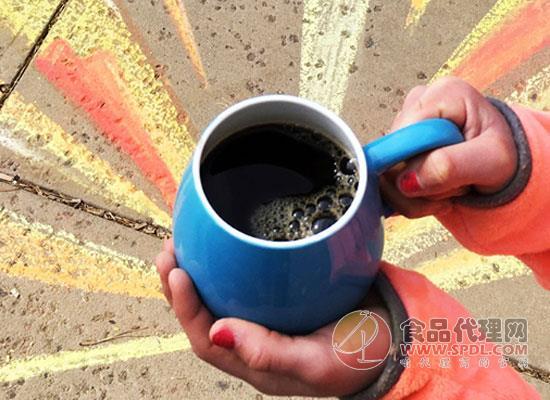 西雅圖超佳咖啡口感怎么樣,西雅圖超佳咖啡好喝嗎