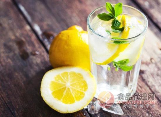 柠檬的产地有哪些,品质风味大不同