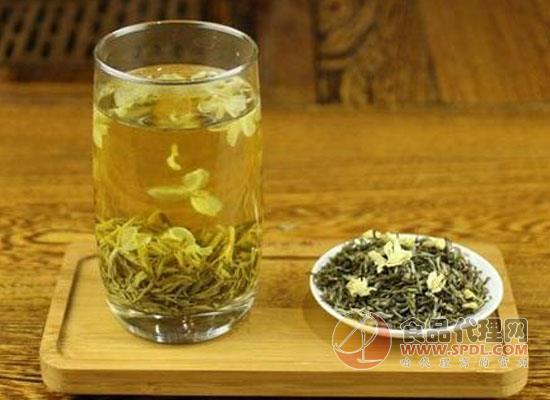 秋天適合喝什么茶,秋季喝茶你喝對了嗎