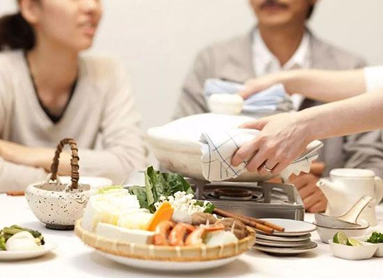 黑河市市场监管局风景区分局加强餐饮服务食品安全工作
