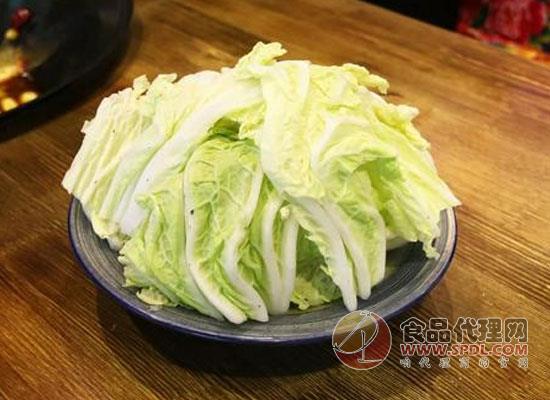 大白菜有苦味是怎么回事,还能吃吗