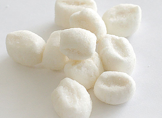北海道黄油奶糖口感怎么样,北海道黄油奶糖好在哪里