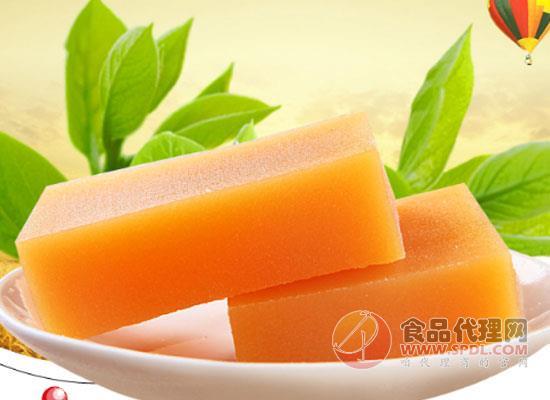 御食园豌豆黄价格是多少,御食园豌豆黄多少钱