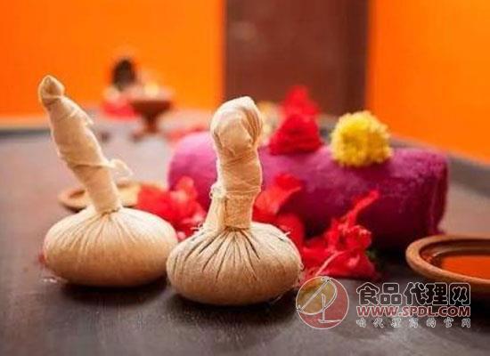 印度拟制定有关阿育吠陀食品的法规