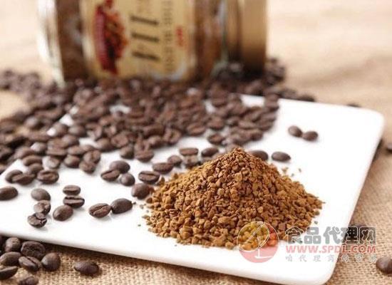 kippis咖啡粉價格是多少,kippis咖啡粉多少錢