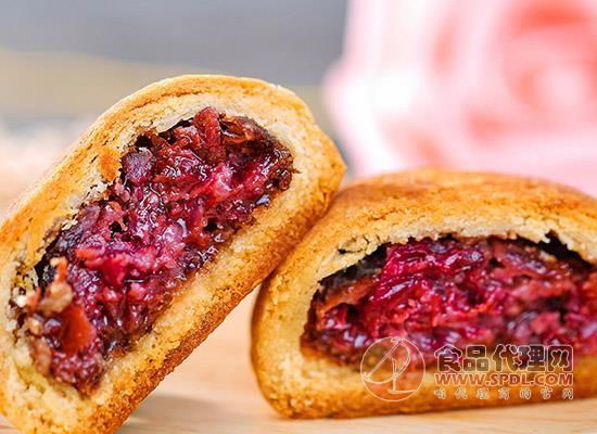 吃月饼怎么挑选不会发胖,三种方式让你摆脱困境