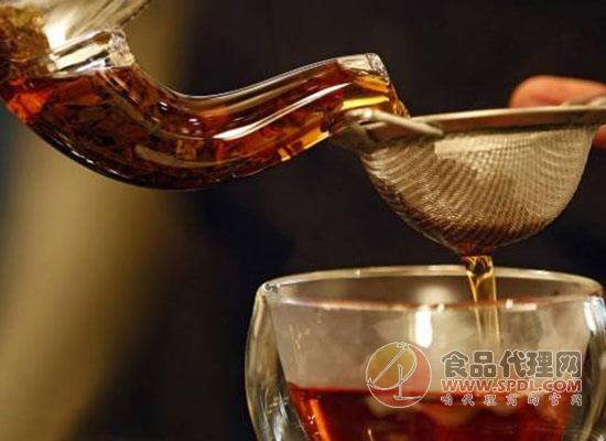 錫蘭紅茶品牌有哪些,中秋佳節送禮必佳禮品