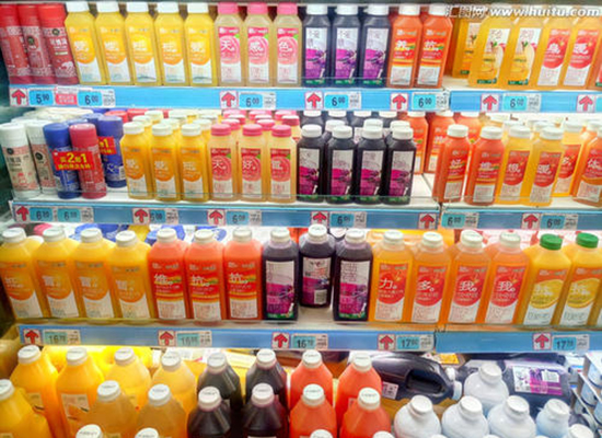 消費升級,新產品該如何上市