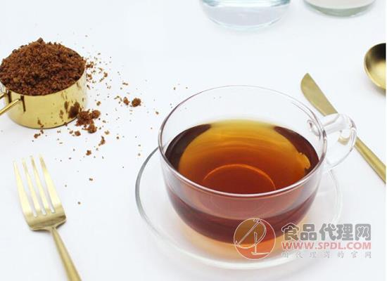 甘汁园纯正红糖价格是多少,蔗香浓郁入口甜蜜