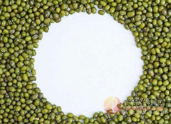 怎么挑选好的绿豆,外形鉴别技巧与你分享