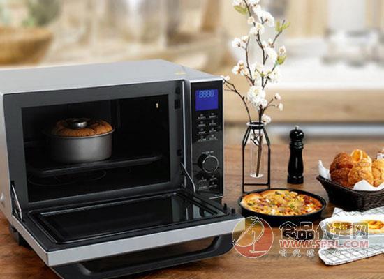 蒸烤箱的內膽有哪些,不同內膽有不同特點