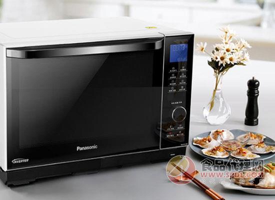 蒸烤箱的安裝方式有幾種,多種方式可以選擇