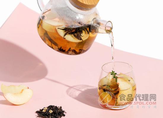 蘇小糖葡萄烏龍茶價格是多少,打破傳統