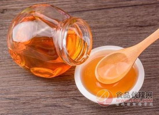 健身后喝蜂蜜水好吗,会不会长胖