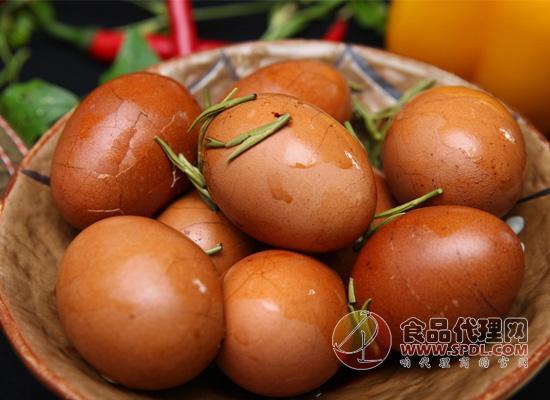 孕妇能吃茶叶蛋吗,孕妇吃茶叶蛋会怎么样