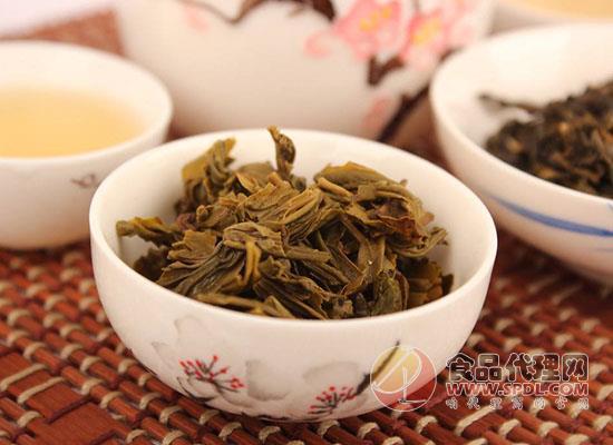 茶叶发霉怎么处理,教你一招犹如新茶