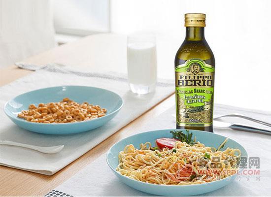翡麗百瑞橄欖油價格是多少,翡麗百瑞橄欖油多少錢