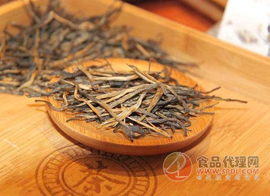 泡滇紅茶好喝嗎,泡滇紅茶竟然還有注意的地方