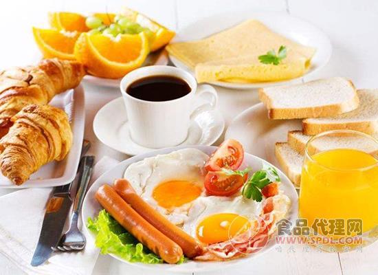 遼寧阜新營造食品安全消費環境,強化監管食品的安全