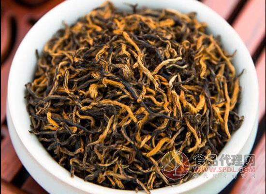 閩丹金駿眉紅茶價格是多少,品質好茶看得見的品質