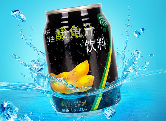 恒豐酸角汁價格是多少,清涼與美味的暢爽