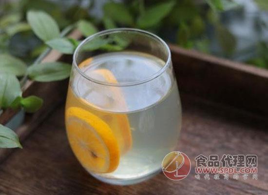 蜂蜜檸檬水喝了能美白嗎,哪類人群不宜喝蜂蜜檸檬水