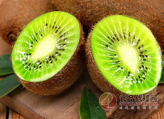 西貝哥獼猴桃價格是多少,個大味甜