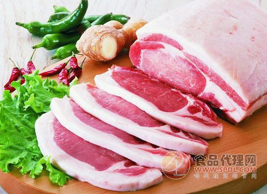 优质羊肉怎么挑选,挑选优质羊肉的方法