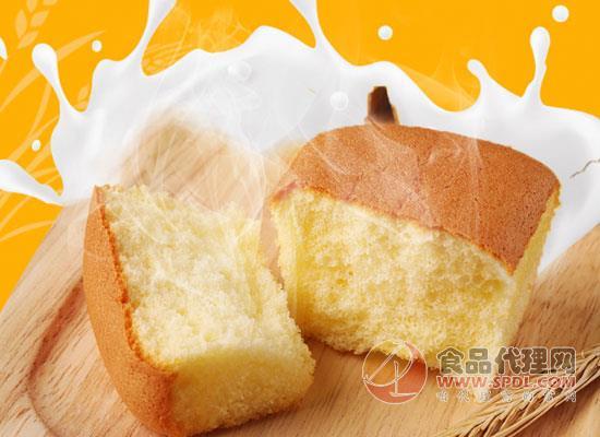 巴比熊芝士蛋糕價格是多少,健康營養,入口難忘
