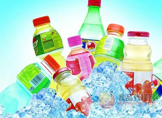 """兒童飲料""""破糖行動""""已開啟,優化兒童飲料市場"""