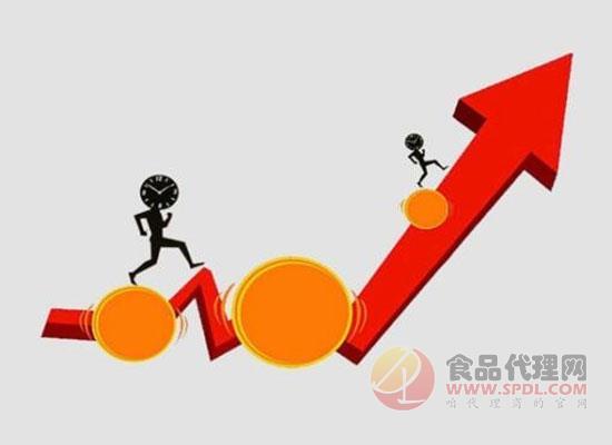 如何让自己的销量倍增,这几个小技巧需要掌握