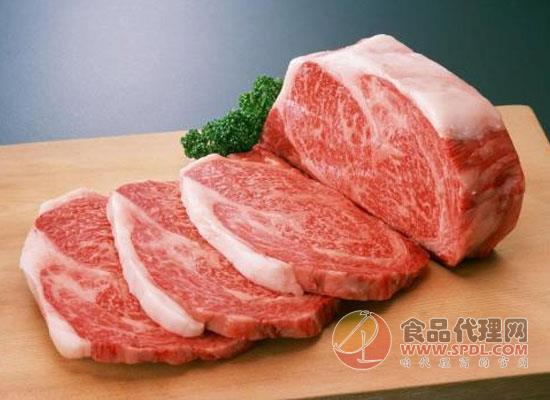 """美""""人造肉""""希望明年進入中國內地,正尋求監管批準"""