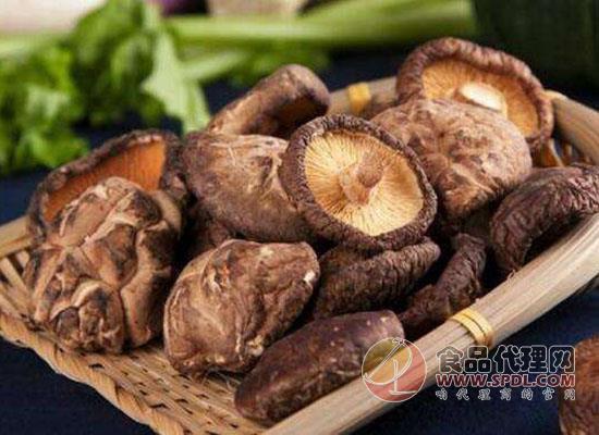 干香菇如何保存,这几种保存方法尤为简便