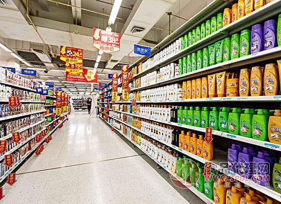 超市销售不好,与价格有什么关系