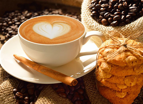 咖啡市場有哪些新玩法,在這里告訴你答案