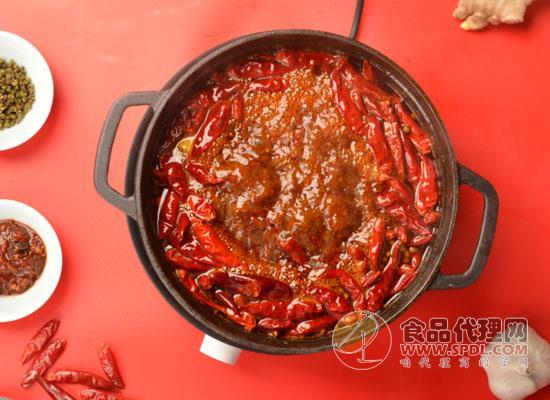 火锅底料的种类有哪些,哪种火锅底料更好吃