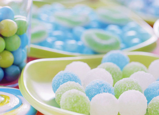 廣東曝光11批次不合格食品,涉及微生物、食品添加劑、重金屬等問題