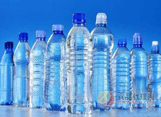 礦泉水一瓶價格是多少,不同品牌不同價格