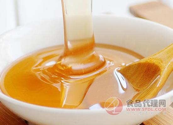 吃枣花蜜有营养吗,几大功效为您一一介绍