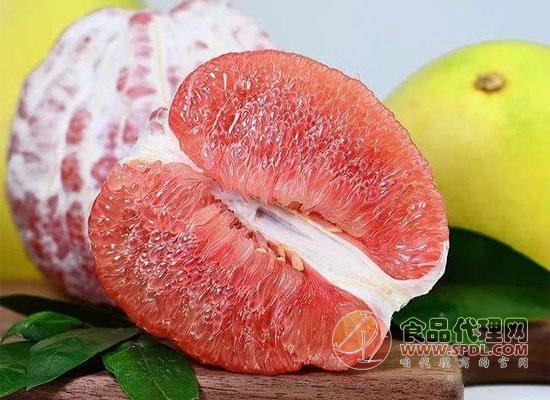 什么人不宜吃柚子,哪些人群不适合吃柚子