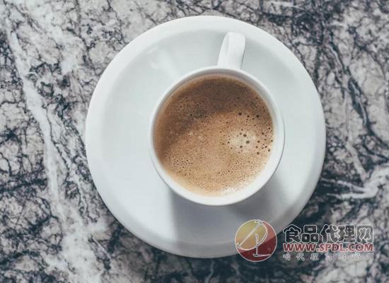 蘑菇咖啡橫空出世,素食產品能否迎來下一個新風口