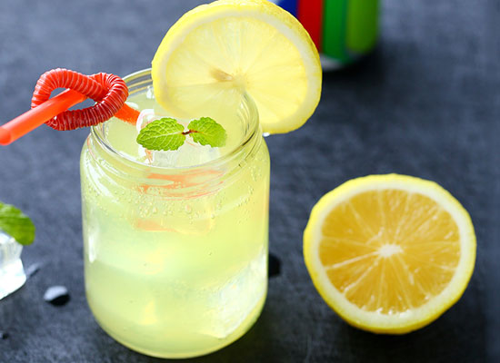 冲劲牌柠檬味运动饮料口感怎么样,喝了有什么好处