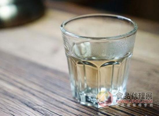 凉白开水可以放冰箱吗,凉白开水可以放冰箱里多长时间
