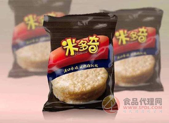 食品包装设计差异化营销方案,增加品牌的赢利点