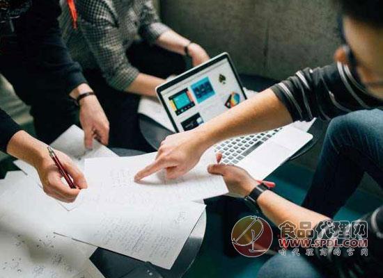 经销商该如何提升效益,这五个方向送给你