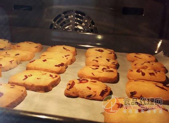 饼干制作常用工具有哪些