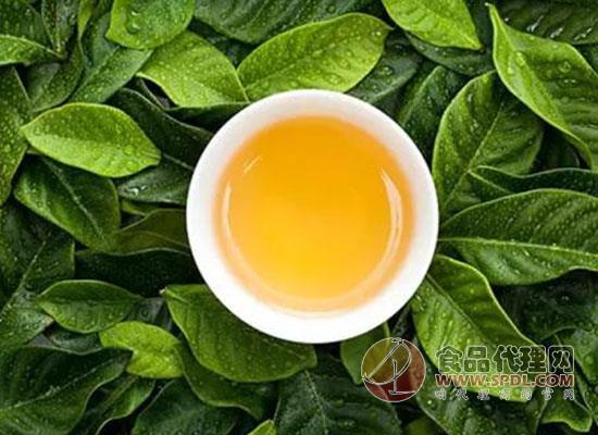 茶叶的保质期一般是多久,这样做茶叶可以保存更久